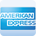 icon_property_amex