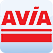 icon_property_avia