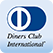 icon_property_dinersclub
