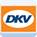 icon_property_dkv
