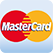 icon_property_mastercard
