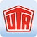 icon_property_uta