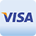 icon_property_visa