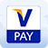 icon_property_vpay